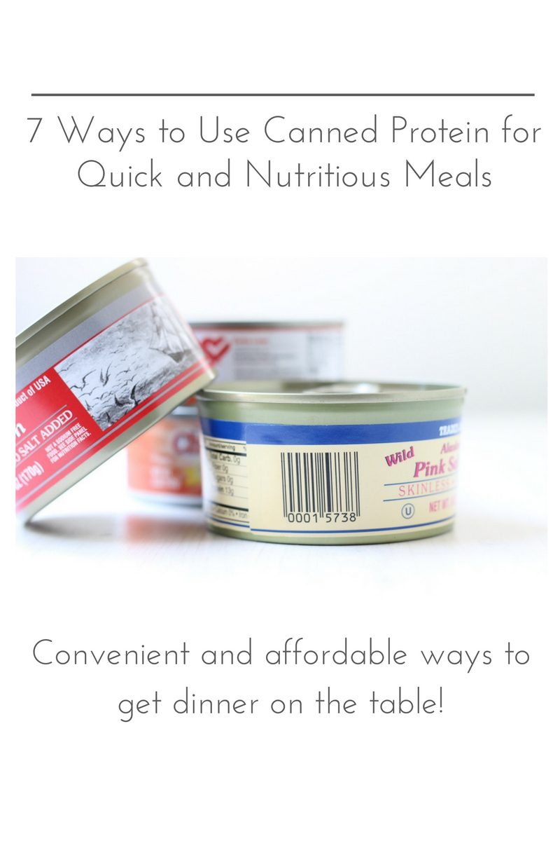 7-ways-to-use-canned-protein-for-quick-and-nutritious-meals