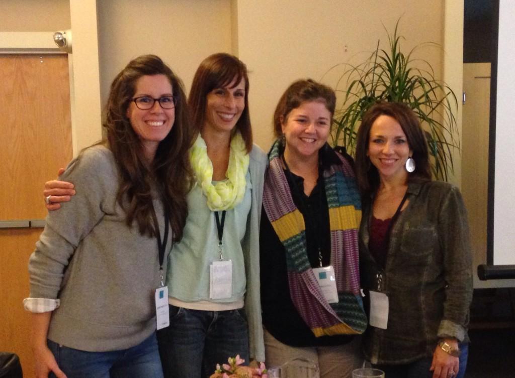 Blog Brulee Founders