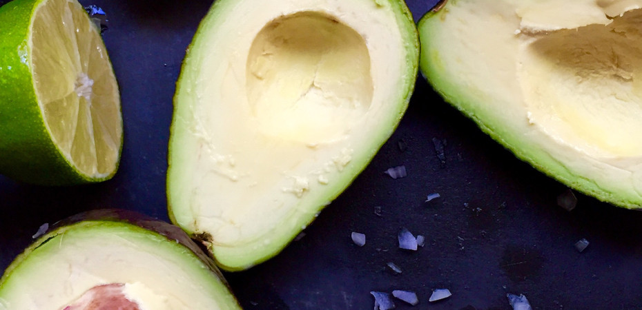 Avocado Seeds _ Should You Eat