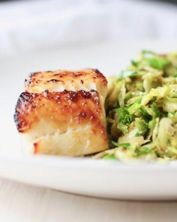 maple-miso-broiled-black-cod-recipe