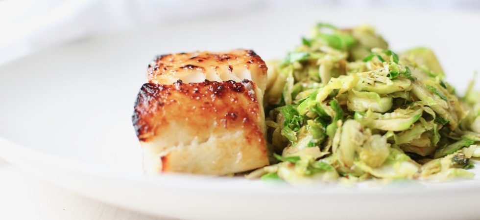 maple-miso-broiled-black-cod-recipe