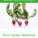 Spring Seasonal Vegetables