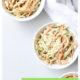Eat sustainably - Monday Morsel