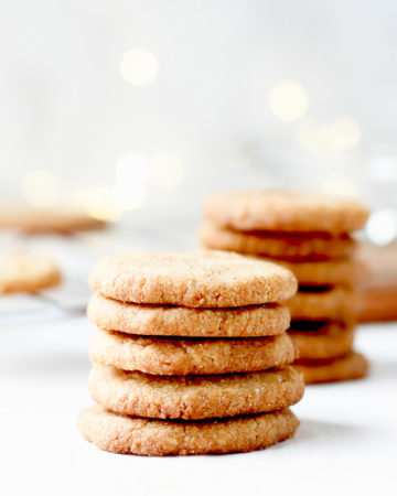 Gluten-Free-Brown-Sugar-Shortbread-Cookies-Recipe