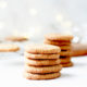 Gluten-Free-Brown-Sugar-Shortbread-Cookies-Recipe