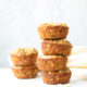 Stacked Oatmeal Cups Recipe