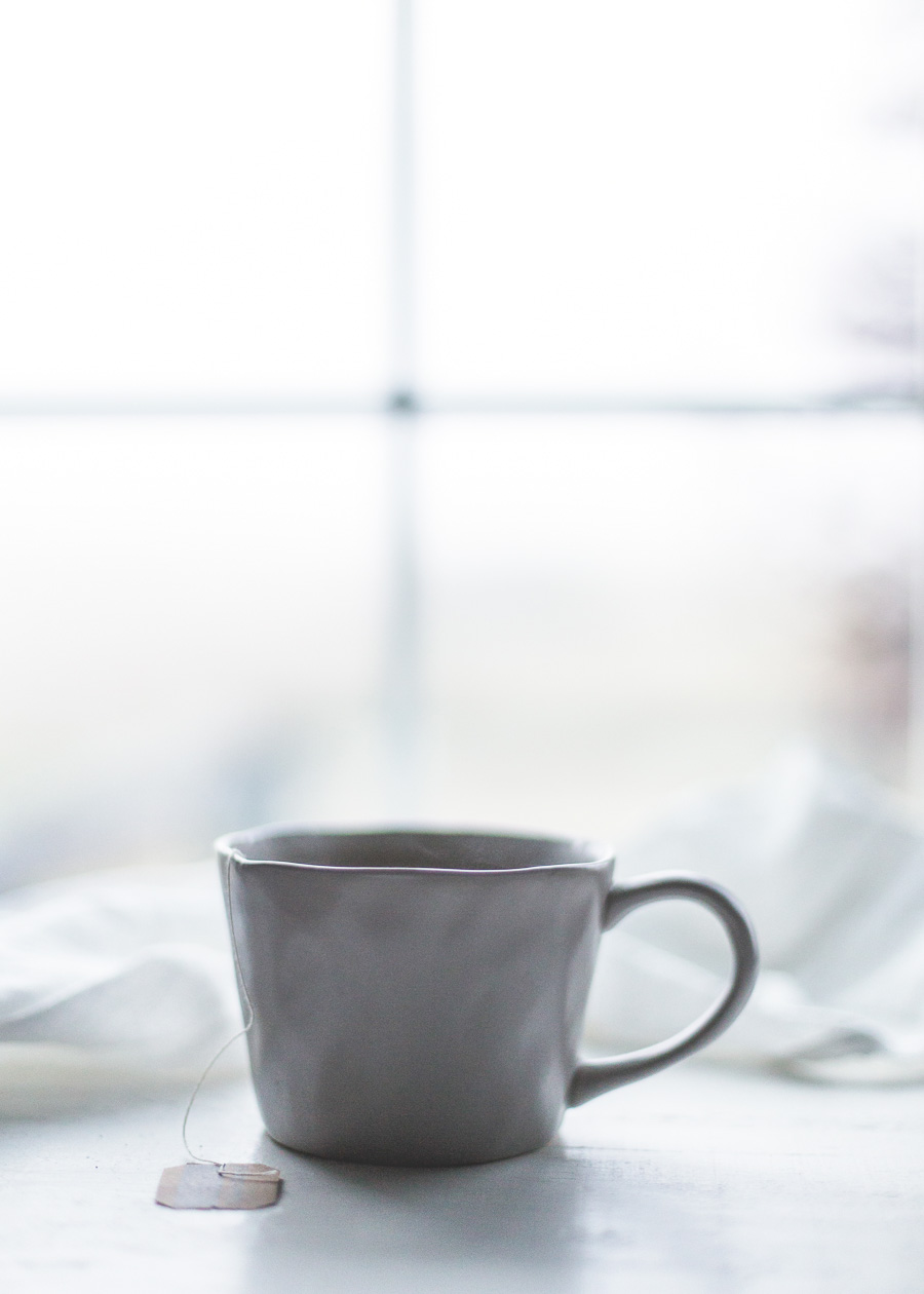Tea-cup-with-window-in-background