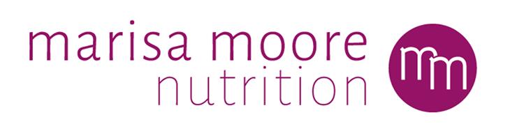 Marisa Moore Nutrition